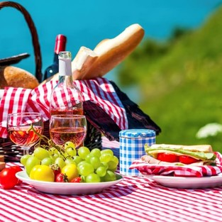 Happy-International-Picnic-Day-Wishes-Picture.jpg